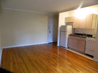 3420 Avenue H #3C, Brooklyn NY