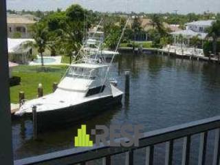 750 Northeast Spanish River Boulevard #410, Boca Raton FL