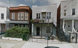 3BR Morris Park Rental, Bronx NY