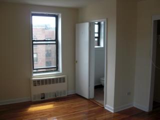 310 Ovington Avenue, Brooklyn NY