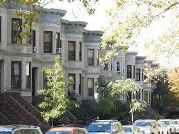 560 44th Street, Brooklyn NY