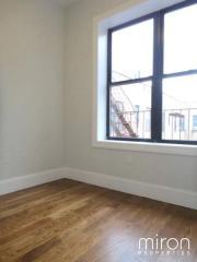 1625 Putnam Avenue, Brooklyn NY