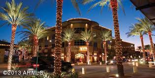15215 N Kierland Blvd #314, Scottsdale, AZ 85254