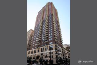 41 E 8th St #2102, Chicago, IL