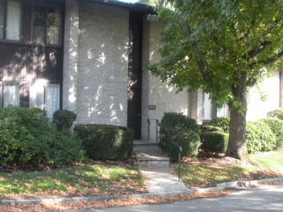 73 Courtland Avenue, Stamford CT