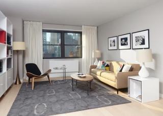 192 East 90th Street, New York NY