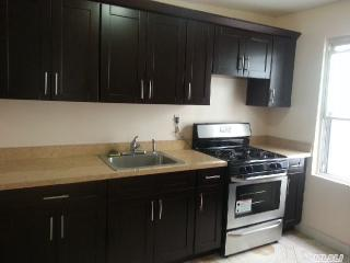 9126 183rd Street #1, Queens NY