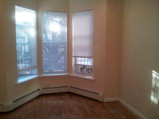 48A Weirfield Street, Brooklyn NY