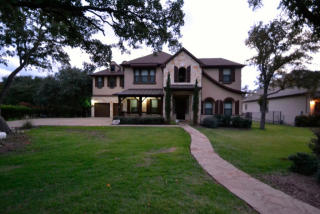 7508 Harlow Drive, Austin TX