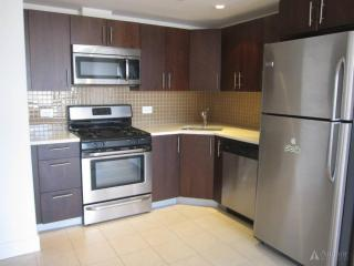 2638 21st Street, Queens NY