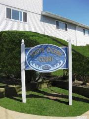 825 South Ocean Avenue #11, Freeport NY