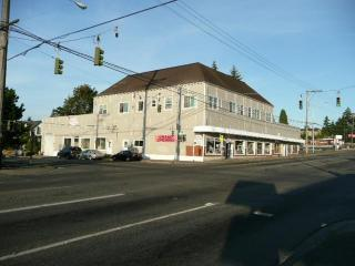 1204 South Proctor Street #7, Tacoma WA