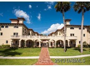 5090 Riverside Drive, Port Orange FL