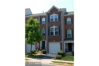 11405 Mactavish Heights, Fairfax VA