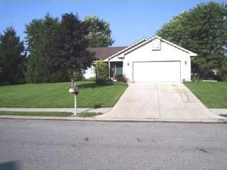 50627 Goldenview Drive, Granger IN