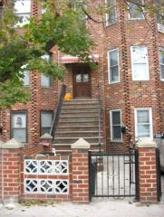 331 87th Street, Brooklyn NY