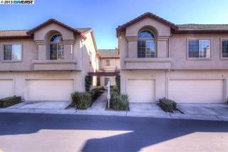 5744 Belleza Drive, Pleasanton CA