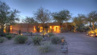 9704 East Adobe Drive, Scottsdale AZ