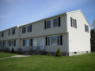 60 Linwood Avenue, Colchester CT