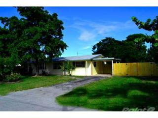 3960 Northeast 8th Avenue, Oakland Park FL