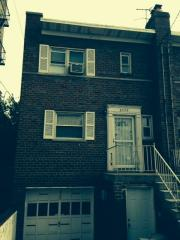 Beautiful Whole House Rental, Bronx NY
