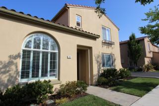 2924 Cedarwood Loop, San Ramon CA