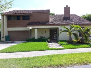 15032 Southwest 89th Terrace, Miami FL