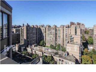 1940 1st Avenue #1KK, New York NY