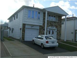 18 Plank Road, Staten Island NY