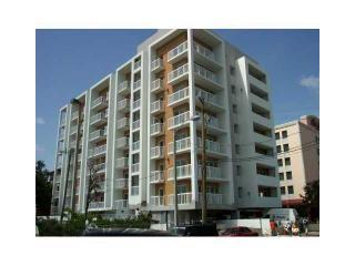 2740 Southwest 28th Terrace #308, Miami FL