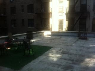 156 East 89th Street, New York NY