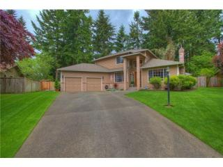 9005 163rd Street Court East, Puyallup WA