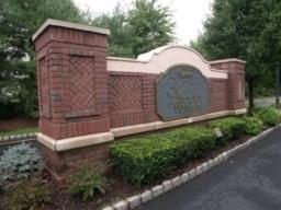 184 Riverwalk Way, Clifton NJ