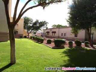 12221 West Bell Road #306, Surprise AZ