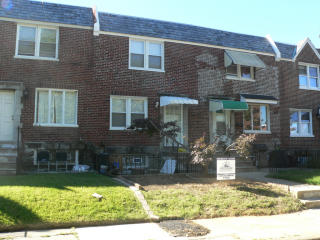 5008 Miriam Road, Philadelphia PA