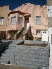 4024 25th Street, San Francisco CA