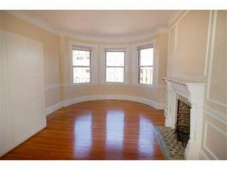 154 Newbury Street, Boston MA