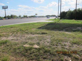 7310 East Ben White Boulevard, Austin TX