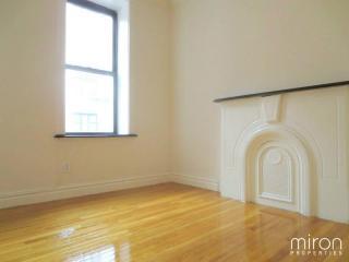 210 East 25th Street, New York NY
