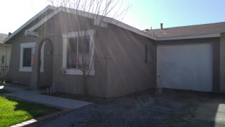 408 East Evans San Jacinto, San Jacinto CA