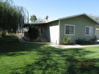 10254 East Mariposa Road, Stockton CA