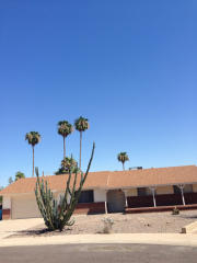 5209 North 40th Avenue, Phoenix AZ