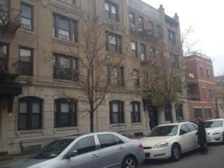 429 Senator Street, Brooklyn NY