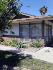 2107 West Florida Avenue, Hemet CA