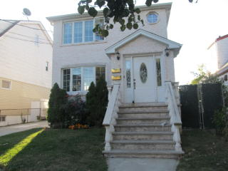 7636 162nd Street, Queens NY