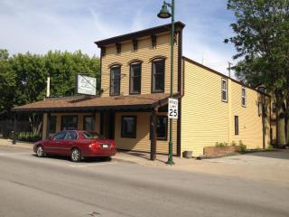 228 West Main Lemont, Lemont IL