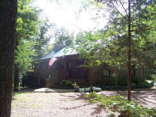 129 Linda Road Southwest, Euharlee GA