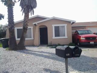 1270 South Irwin Street, San Jacinto CA