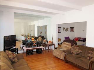 3819 North Harlem Avenue, Chicago IL