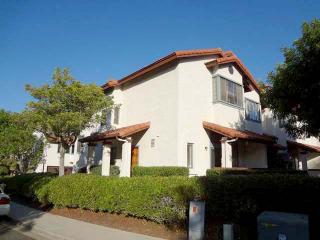 3431 Mission Mesa Way, San Diego CA